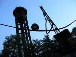 offene Ateliers Brandenburg findus Prignitz